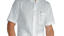 La blouse de Pharmacien en 100% Coton