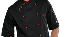 Acheter votre veste de cuisine pas chère