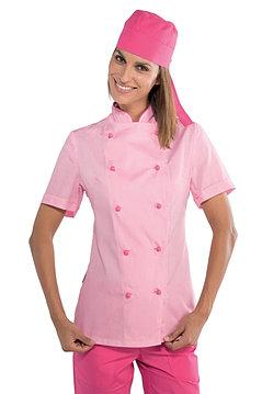 vestes de cuisine et vêtements de cusine - Vetement Cuisine Femme