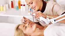 BP Esthétique Cosmétique Parfumerie