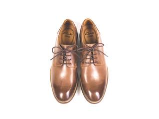 6 modèles de chaussures hommes à connaître