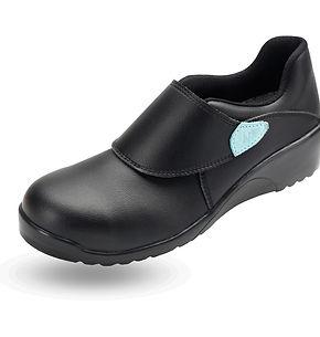 Boutique Chaussures En De Cuisine Ligne qMpUVSz