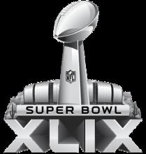 Super Bowl XLIX - The AGLX Blog