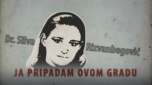 Najbolji među nama - Dr. Silva Rizvanbegović 2013