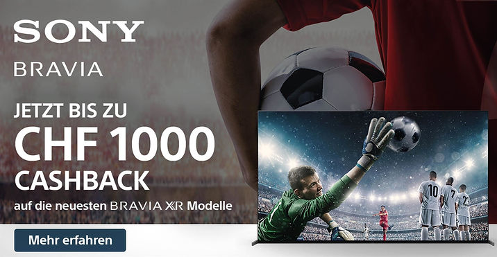 Sony Cashback 2021 EM.jpeg