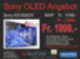 2020  Sony OLED Neu 55AG9 Angebot.jpg