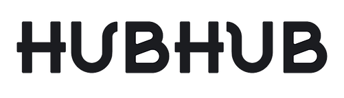 be7.hubhub_logo_export.png