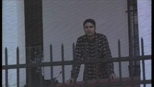 Susret 1998