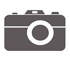 kamera-hi_edited_edited.png