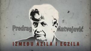 Najbolji među nama - Predrag Matvejević 2013