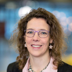 Rianne Appel - Meulenbroek