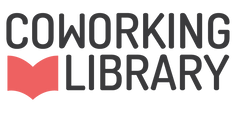 coworkinglibrary_logo_grey.png