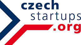 Czechstartups.org_logotyp_barva.jpg