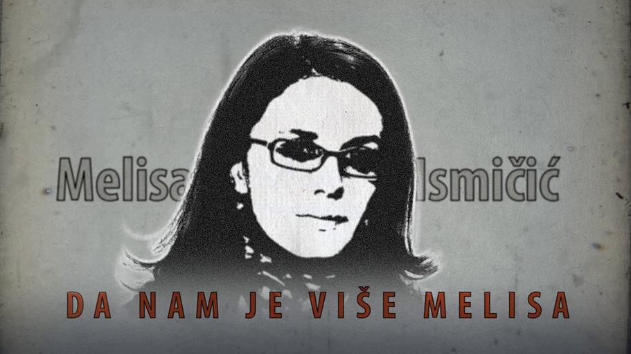 08Najbolji medju nama_Melisa Ismicic.jpg