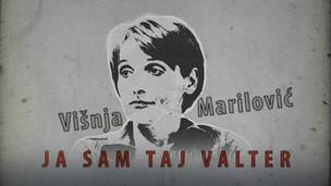 Najbolji među nama - Višnja Marilović 2013