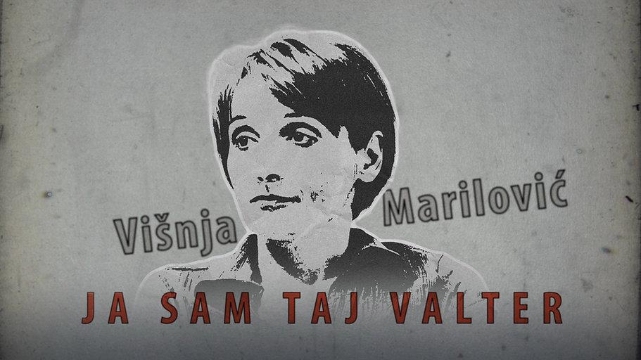07_Najbolji medju nama_Visnja Marilovic.