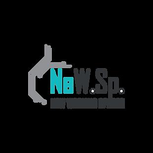 Logo_NeWSp_Color.png