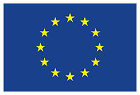 EU-FLAG_cmyk_304dpi.jpg