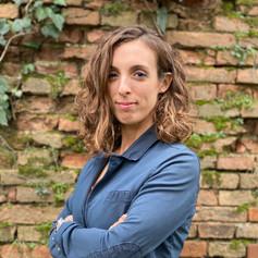 Chiara Tagliaro