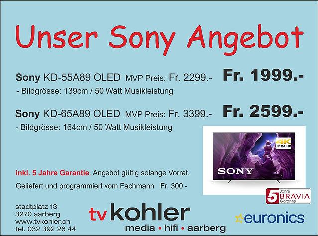 Angebot 2020 Sony Color blau rot2.jpg