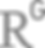 kisspng-researchgate-vodka-cruiser-logo-