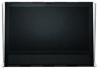 BeoVision V1-40 schwarz.jpg