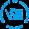 Logo-University_of_Economics_Prague_2018