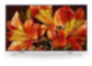 Sony KD-49FX8599.jpg