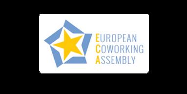 EFW-web-logos-23.png