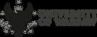 logo-pi.png