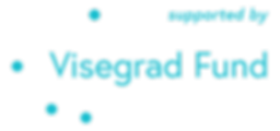 visegrad_fund_logo_supported-by_blue.png