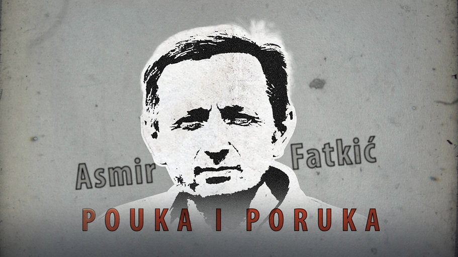 02_Najbolji medju nama_Asmir Fatkic.jpg