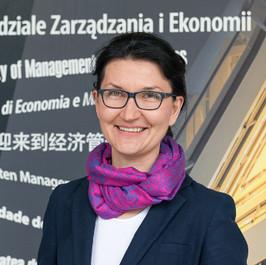Marzena Starnawska