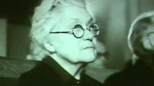 Isidora Sekulić 2005