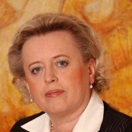 Anna Pilkova