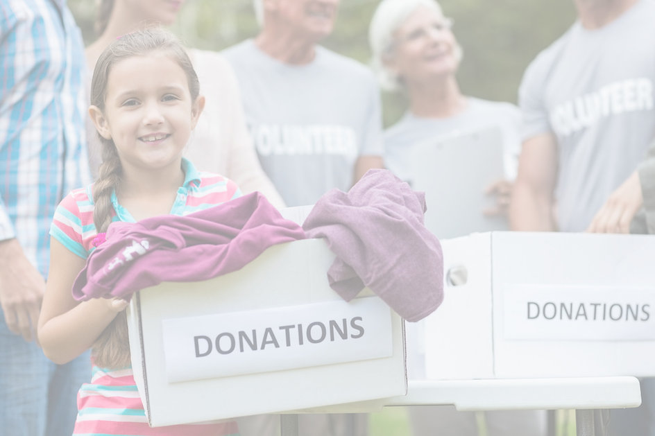 Donation Boxes_edited.jpg
