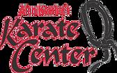 AKKC Logo No White Background.png