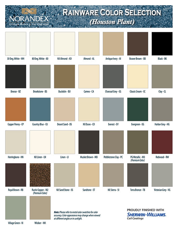 NX-Southwest-Color-Chart.jpg