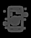 noun_App_3166102.png