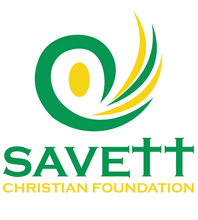 savett master with logo white.png