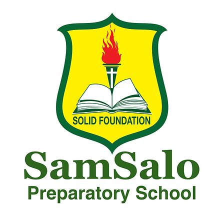SamSalo Logo-1.png