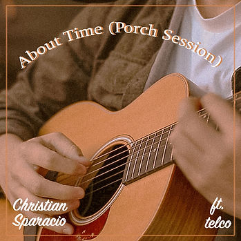 Porch Session Graphic (1).jpg