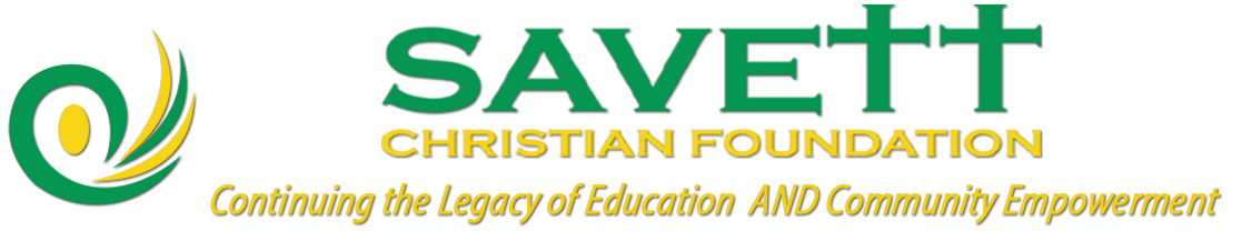 Savett Logo with Name (New)__.png