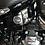 Thumbnail: 2020 FLSB SPORT GLIDE 107 ABS