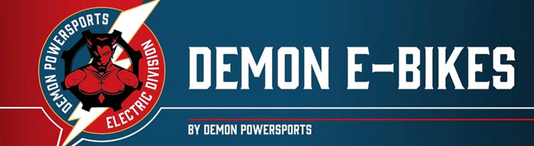 demon logo.jpg