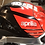 Thumbnail: 2019 APRILIA Tuono V4 1100 RR ABS