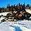 Thumbnail: 2019 xc 850 snowcheck