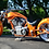 Thumbnail: 2007 Big Bear Chopper