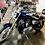 Thumbnail: 2007 XL1200C