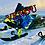 Thumbnail: 2020 850 XC 137